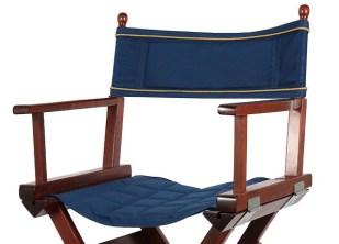 Ersatz-SET Rückenlehne + Sitzfläche